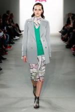 RIANI-Mercedes-Benz-Fashion-Week-Berlin-AW-17-69796
