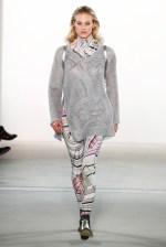 RIANI-Mercedes-Benz-Fashion-Week-Berlin-AW-17-69797