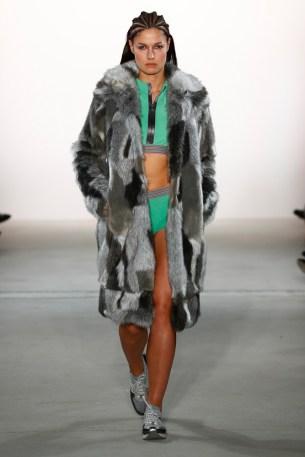 RIANI-Mercedes-Benz-Fashion-Week-Berlin-AW-17-69801
