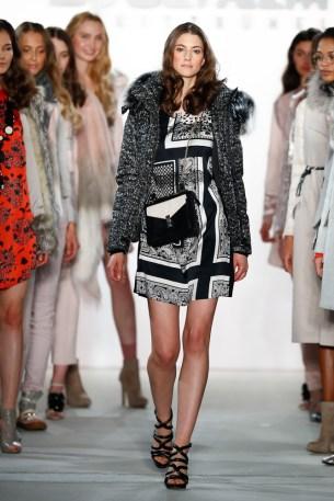 SPORTALM-Mercedes-Benz-Fashion-Week-Berlin-AW-17-69887
