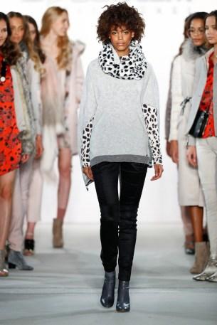 SPORTALM-Mercedes-Benz-Fashion-Week-Berlin-AW-17-69888