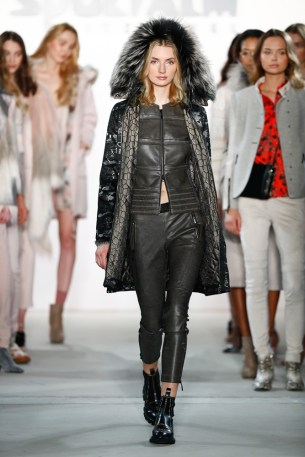SPORTALM-Mercedes-Benz-Fashion-Week-Berlin-AW-17-69889