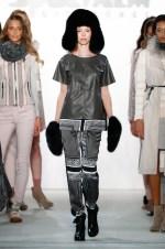 SPORTALM-Mercedes-Benz-Fashion-Week-Berlin-AW-17-69891