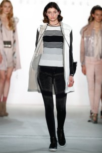 SPORTALM-Mercedes-Benz-Fashion-Week-Berlin-AW-17-69895