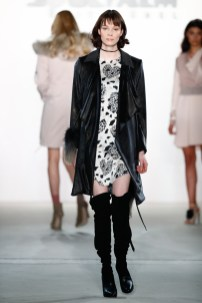 SPORTALM-Mercedes-Benz-Fashion-Week-Berlin-AW-17-69896