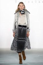 SPORTALM-Mercedes-Benz-Fashion-Week-Berlin-AW-17-69897
