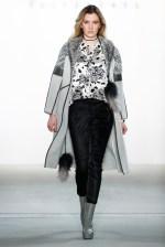 SPORTALM-Mercedes-Benz-Fashion-Week-Berlin-AW-17-69898