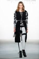 SPORTALM-Mercedes-Benz-Fashion-Week-Berlin-AW-17-69899