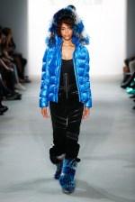 SPORTALM-Mercedes-Benz-Fashion-Week-Berlin-AW-17-69903