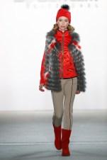 SPORTALM-Mercedes-Benz-Fashion-Week-Berlin-AW-17-69906