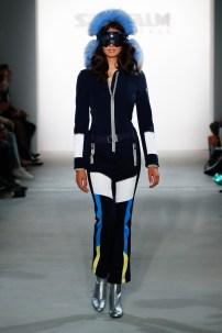 SPORTALM-Mercedes-Benz-Fashion-Week-Berlin-AW-17-69908