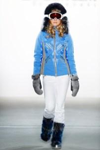 SPORTALM-Mercedes-Benz-Fashion-Week-Berlin-AW-17-69909