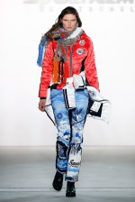 SPORTALM-Mercedes-Benz-Fashion-Week-Berlin-AW-17-69916