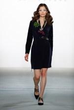 SPORTALM-Mercedes-Benz-Fashion-Week-Berlin-AW-17-69917