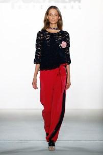 SPORTALM-Mercedes-Benz-Fashion-Week-Berlin-AW-17-69921