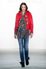SPORTALM-Mercedes-Benz-Fashion-Week-Berlin-AW-17-69923