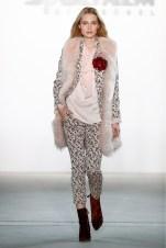 SPORTALM-Mercedes-Benz-Fashion-Week-Berlin-AW-17-69925