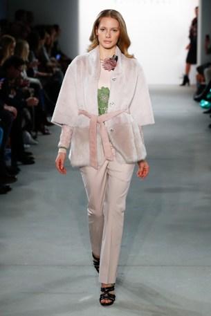 SPORTALM-Mercedes-Benz-Fashion-Week-Berlin-AW-17-69927
