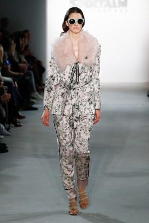 SPORTALM-Mercedes-Benz-Fashion-Week-Berlin-AW-17-69928