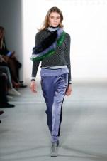 SPORTALM-Mercedes-Benz-Fashion-Week-Berlin-AW-17-69938