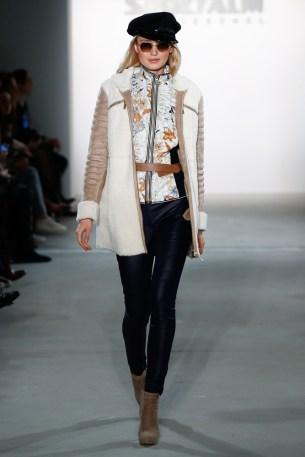 SPORTALM-Mercedes-Benz-Fashion-Week-Berlin-AW-17-69953