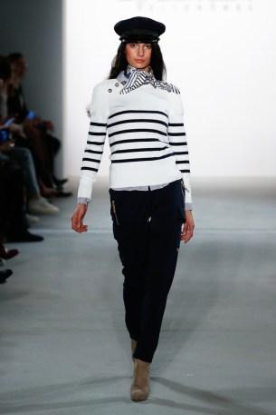 SPORTALM-Mercedes-Benz-Fashion-Week-Berlin-AW-17-69954