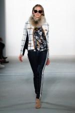 SPORTALM-Mercedes-Benz-Fashion-Week-Berlin-AW-17-69955
