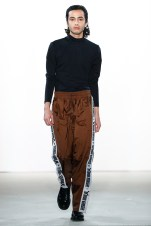 Sadak-Mercedes-Benz-Fashion-Week-Berlin-AW-17-70922