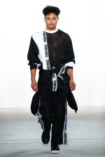 Sadak-Mercedes-Benz-Fashion-Week-Berlin-AW-17-70923