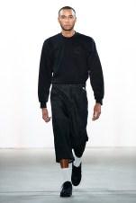 Sadak-Mercedes-Benz-Fashion-Week-Berlin-AW-17-70929