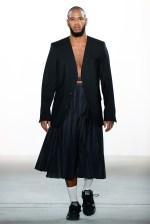 Sadak-Mercedes-Benz-Fashion-Week-Berlin-AW-17-70933