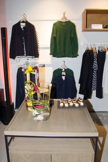 SamsoeSamsoe-Mercedes-Benz-Fashion-Week-Berlin-AW-17-9458