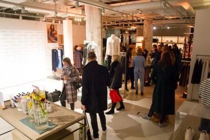 SamsoeSamsoe-Mercedes-Benz-Fashion-Week-Berlin-AW-17-9464