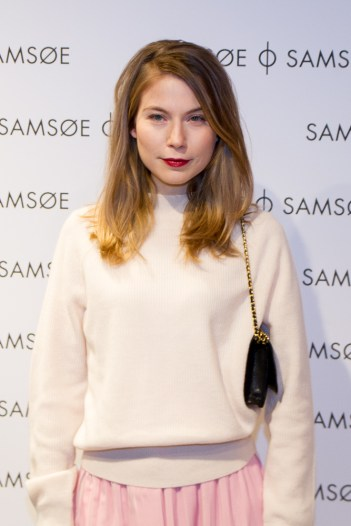 SamsoeSamsoe-Mercedes-Benz-Fashion-Week-Berlin-AW-17-9487