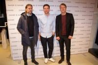 SamsoeSamsoe-Mercedes-Benz-Fashion-Week-Berlin-AW-17-9512
