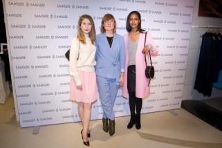 SamsoeSamsoe-Mercedes-Benz-Fashion-Week-Berlin-AW-17-9532
