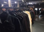 Selvedge Run Trade Show-Mercedes-Benz-Fashion-Week-Berlin-AW-17-0985