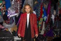 VinoKilo-Mercedes-Benz-Fashion-Week-Berlin-AW-17-1702