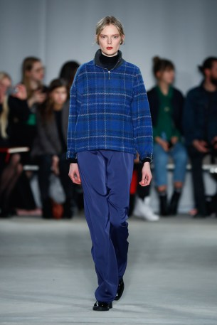 Vladimir Karaleev-Mercedes-Benz-Fashion-Week-Berlin-AW-17-70661