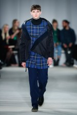 Vladimir Karaleev-Mercedes-Benz-Fashion-Week-Berlin-AW-17-70662