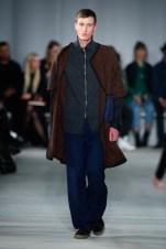 Vladimir Karaleev-Mercedes-Benz-Fashion-Week-Berlin-AW-17-70664