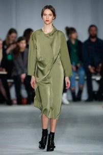Vladimir Karaleev-Mercedes-Benz-Fashion-Week-Berlin-AW-17-70666
