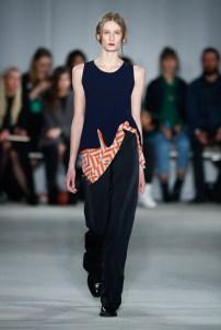 Vladimir Karaleev-Mercedes-Benz-Fashion-Week-Berlin-AW-17-70667