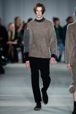 Vladimir Karaleev-Mercedes-Benz-Fashion-Week-Berlin-AW-17-70669