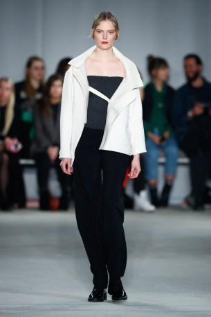 Vladimir Karaleev-Mercedes-Benz-Fashion-Week-Berlin-AW-17-70673