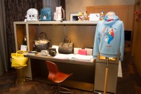 disney fashion open house-Mercedes-Benz-Fashion-Week-Berlin-AW-17-1741