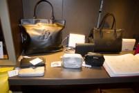 disney fashion open house-Mercedes-Benz-Fashion-Week-Berlin-AW-17-1747