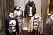 disney fashion open house-Mercedes-Benz-Fashion-Week-Berlin-AW-17-1760
