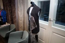 disney fashion open house-Mercedes-Benz-Fashion-Week-Berlin-AW-17-1773