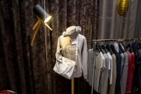 disney fashion open house-Mercedes-Benz-Fashion-Week-Berlin-AW-17-1793